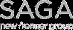 Saga-NFG